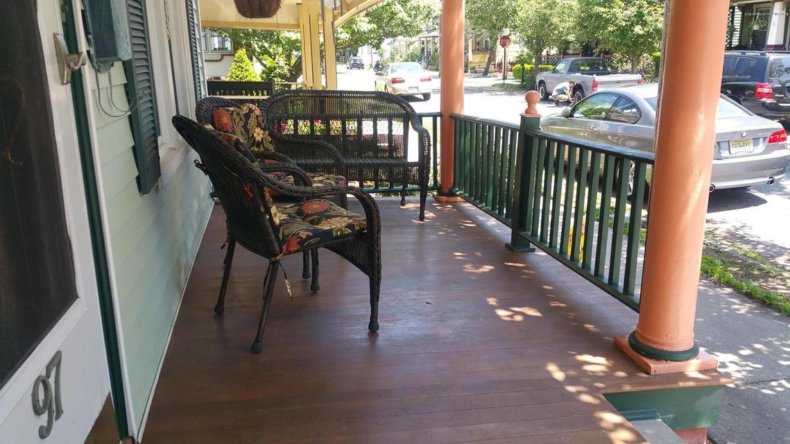 Additional photo for property listing at 97 Mt Carmel Way  Ocean Grove, Nueva Jersey 07756 Estados Unidos