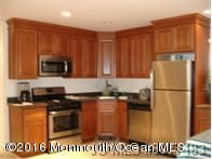 独户住宅 为 出租 在 116 Cartagena Drive 布里克, 新泽西州 08723 美国