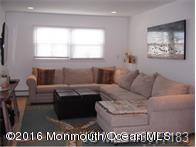 Additional photo for property listing at 116 Cartagena Drive  布里克, 新泽西州 08723 美国
