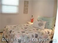 Additional photo for property listing at 116 Cartagena Drive  Brick, New Jersey 08723 United States