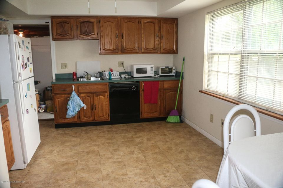 Additional photo for property listing at 1 Lehigh Boulevard  Jackson, New Jersey 08527 United States