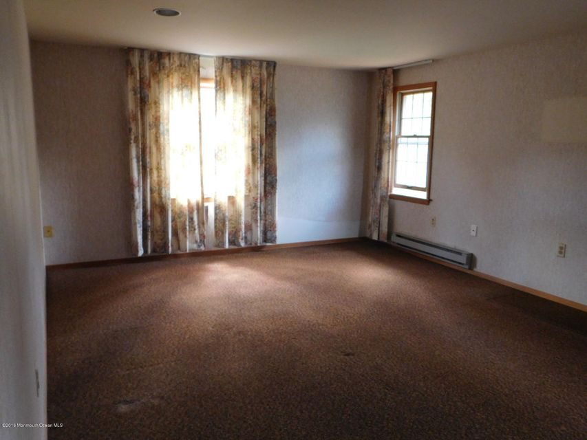Additional photo for property listing at 92 Mermaid Drive  Manahawkin, New Jersey 08050 United States
