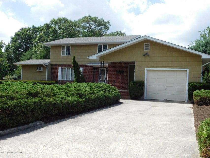 Additional photo for property listing at 92 Mermaid Drive  Manahawkin, Nueva Jersey 08050 Estados Unidos