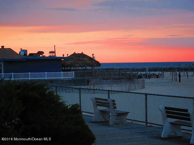 Additional photo for property listing at 111 Boardwalk  Point Pleasant Beach, New Jersey 08742 United States