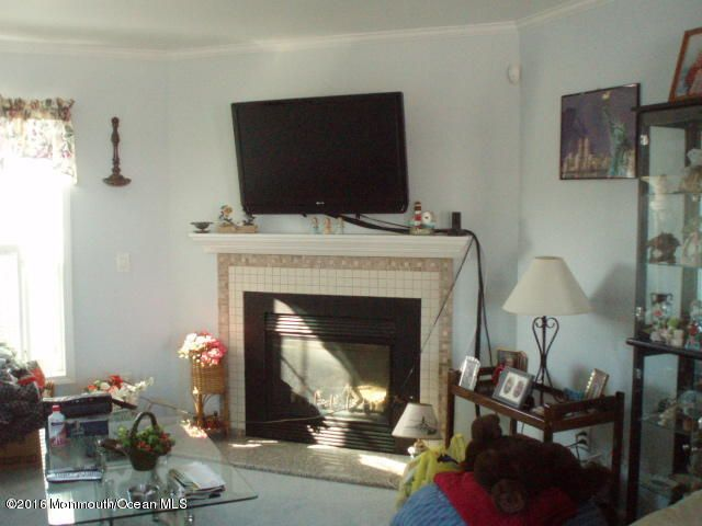 Additional photo for property listing at 1615 Beach Boulevard  Forked River, Nueva Jersey 08731 Estados Unidos