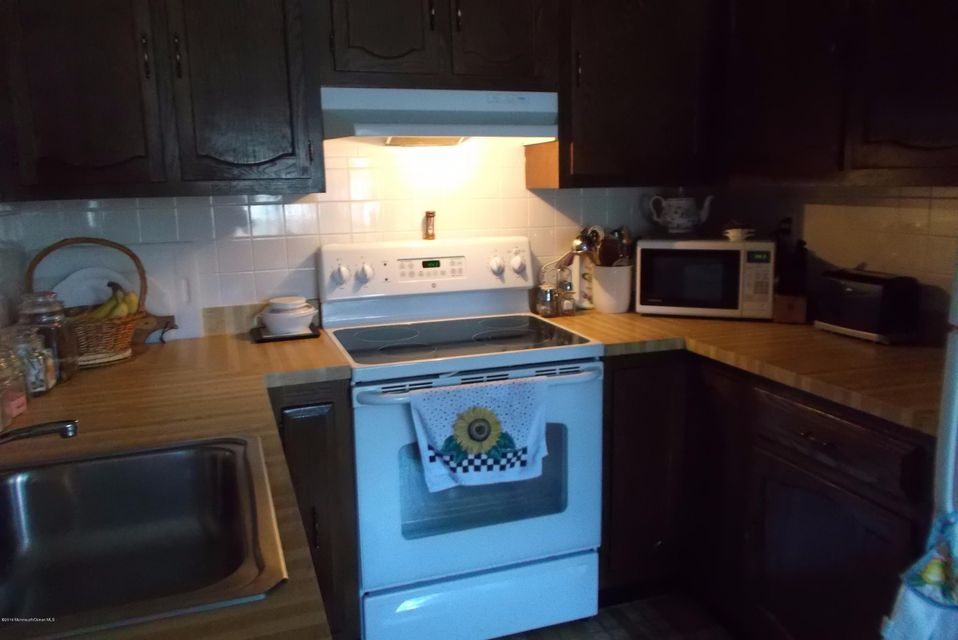 Additional photo for property listing at 462a Andover Court  曼彻斯特, 新泽西州 08759 美国
