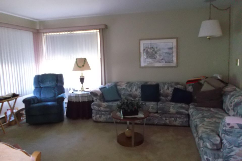 Additional photo for property listing at 462a Andover Court  Manchester, New Jersey 08759 États-Unis