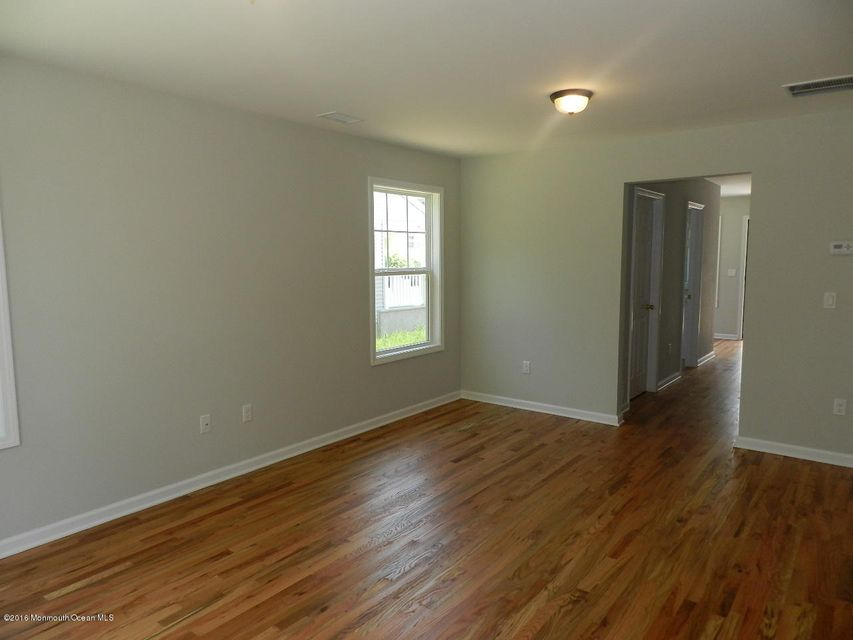 Additional photo for property listing at 63 Court Street  Long Branch, New Jersey 07740 United States