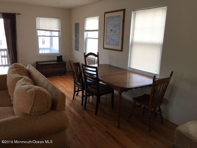 Additional photo for property listing at 201 Arnold Avenue  波因特普莱森海滩, 新泽西州 08742 美国