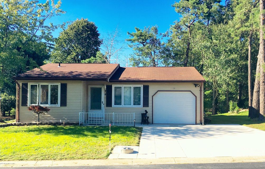 Additional photo for property listing at 74 Norwalk Avenue  Whiting, Nueva Jersey 08759 Estados Unidos