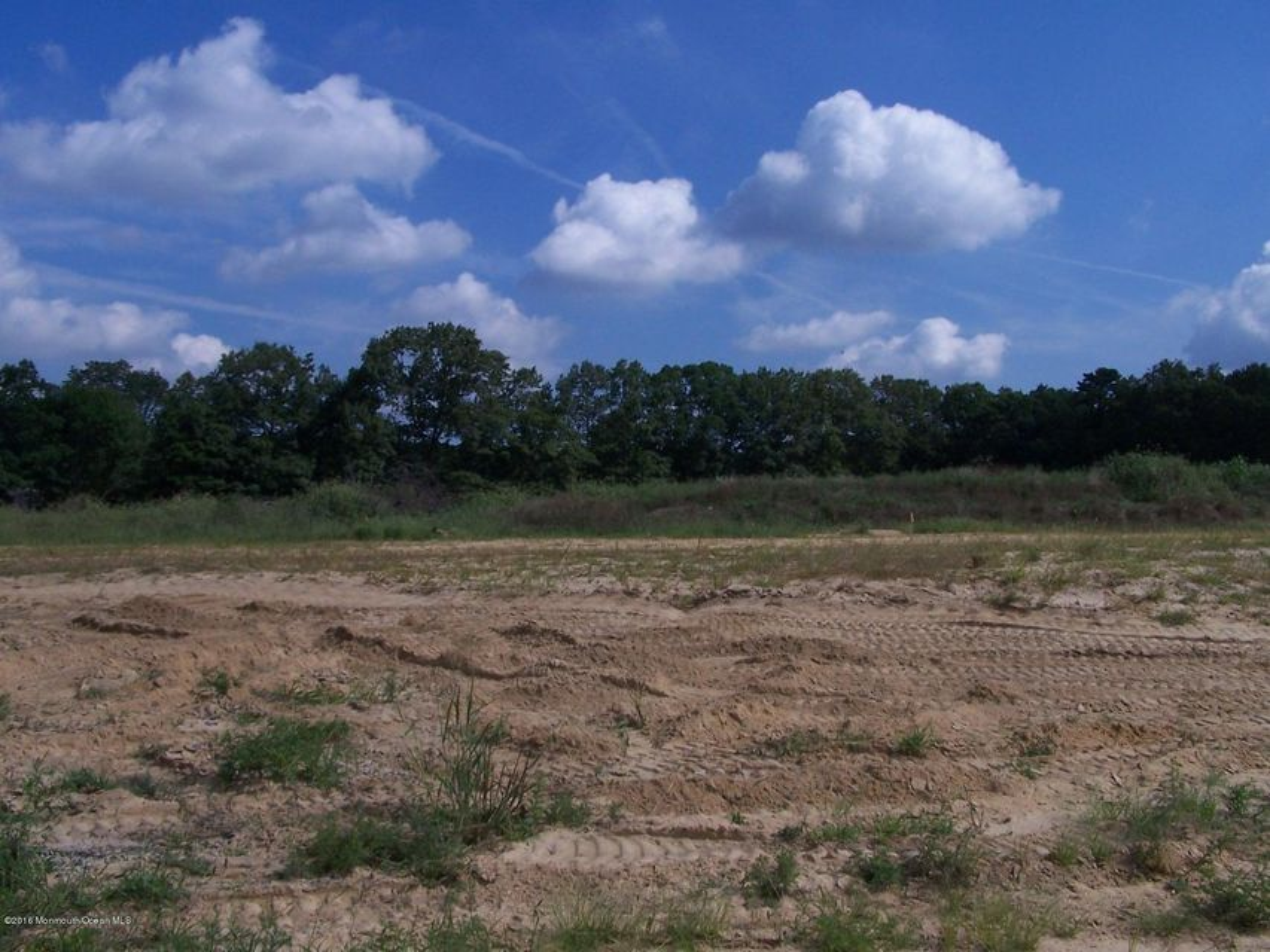 Additional photo for property listing at 8 Princess Court 8 Princess Court Howell, Nova Jersey 07731 Estados Unidos