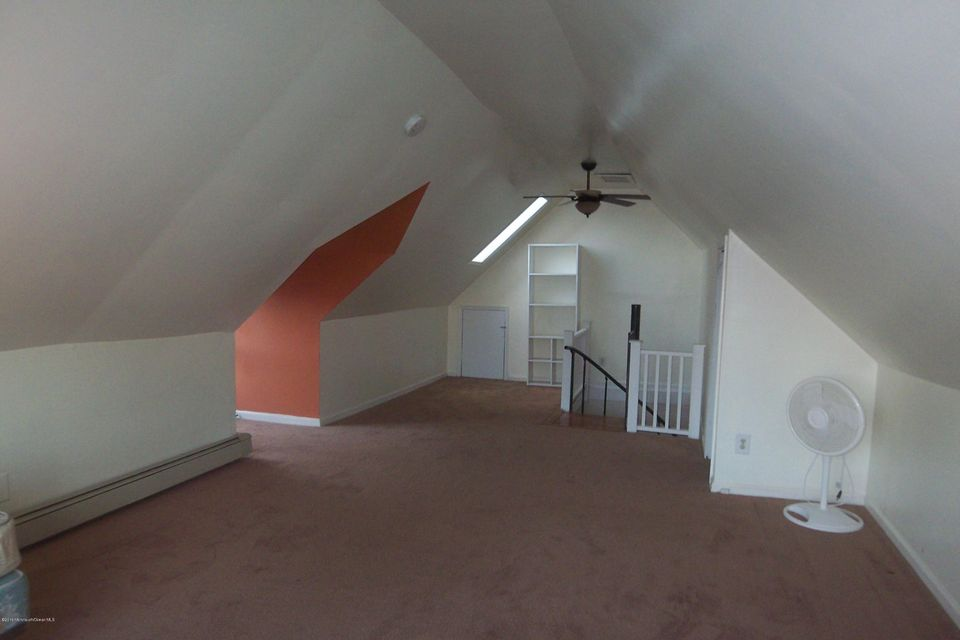 Additional photo for property listing at 617 16th Avenue  Lake Como, New Jersey 07719 United States
