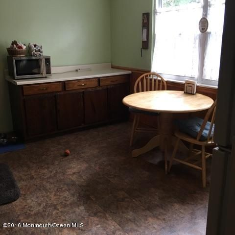 Additional photo for property listing at 179 Attison Avenue  Toms River, New Jersey 08757 États-Unis