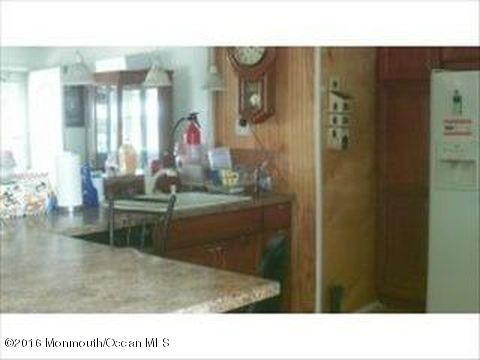 Additional photo for property listing at 21 Daddy Tucker Drive  Little Egg Harbor, New Jersey 08087 United States