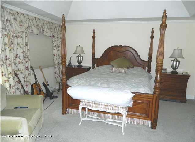 Additional photo for property listing at 38 Aspen Way  Aberdeen, Nueva Jersey 07747 Estados Unidos
