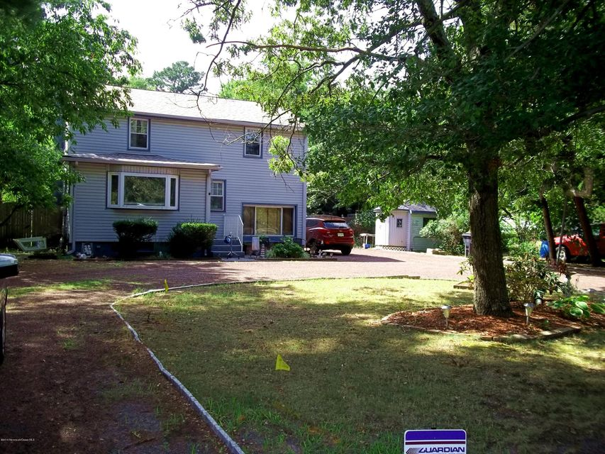 Additional photo for property listing at 954 Indian Hill Road  Toms River, New Jersey 08753 United States