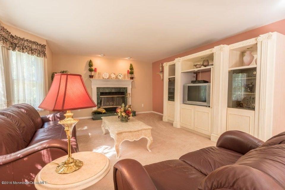 Additional photo for property listing at 21 Overlook Drive  Jackson, Nueva Jersey 08527 Estados Unidos