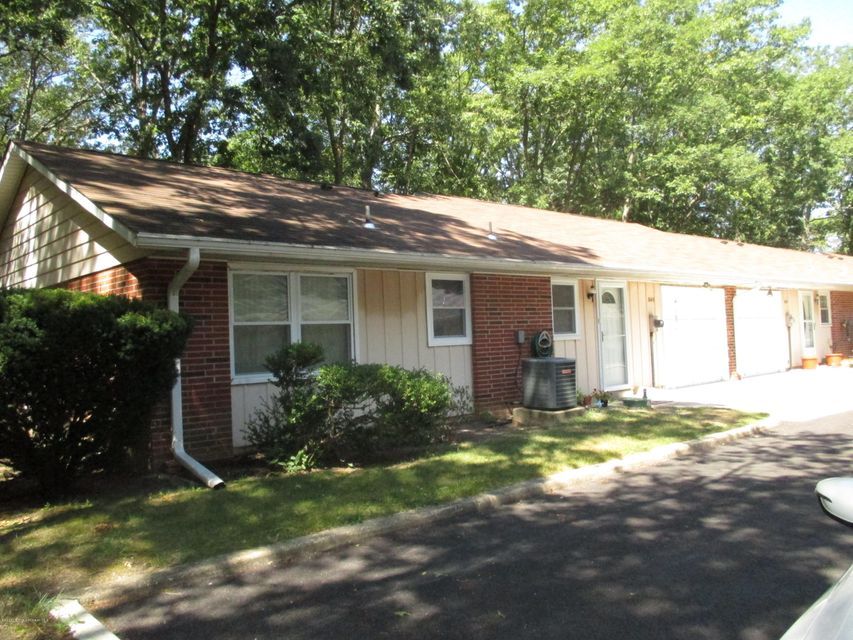Additional photo for property listing at 134d Farrington Court  Lakewood, Nueva Jersey 08701 Estados Unidos