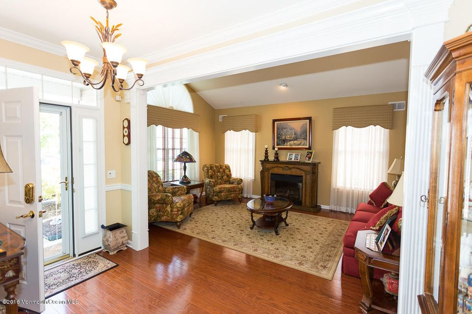 Additional photo for property listing at 231 Enclave Boulevard  Lakewood, Nueva Jersey 08701 Estados Unidos