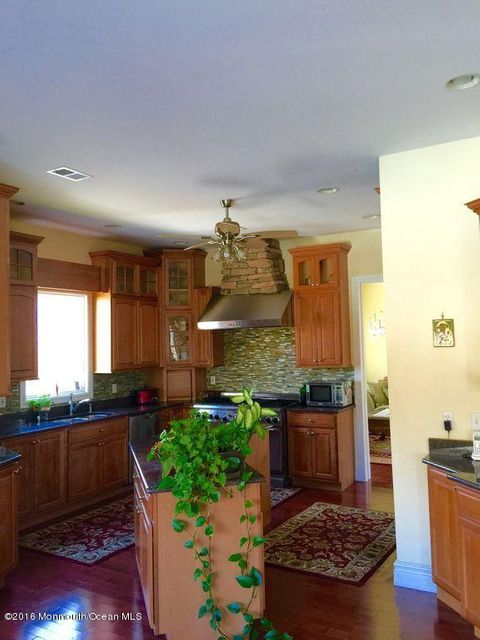 Additional photo for property listing at 3 Marys Way  Jackson, New Jersey 08527 United States