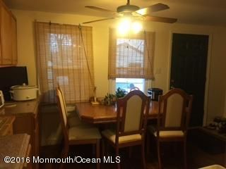 Additional photo for property listing at 13 Forest Avenue  Keansburg, New Jersey 07734 United States