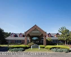 Additional photo for property listing at 501 Momosa Drive  Manchester, New Jersey 08759 United States