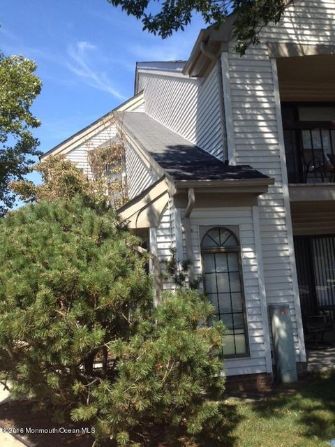Additional photo for property listing at 1503 Pebble Place  Parlin, New Jersey 08859 United States