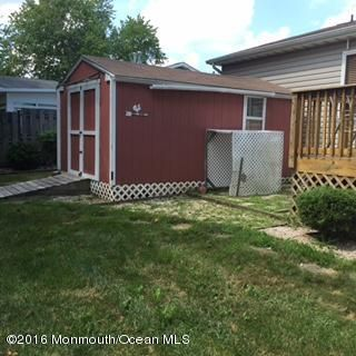 Additional photo for property listing at 3119 Thistle Avenue  Toms River, New Jersey 08753 United States