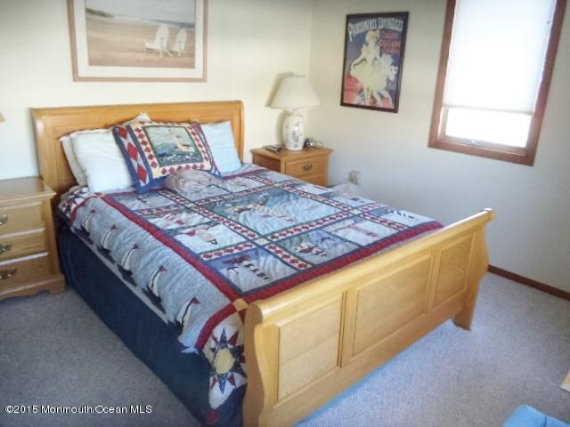Additional photo for property listing at 408 2nd Street  Beach Haven, New Jersey 08008 États-Unis