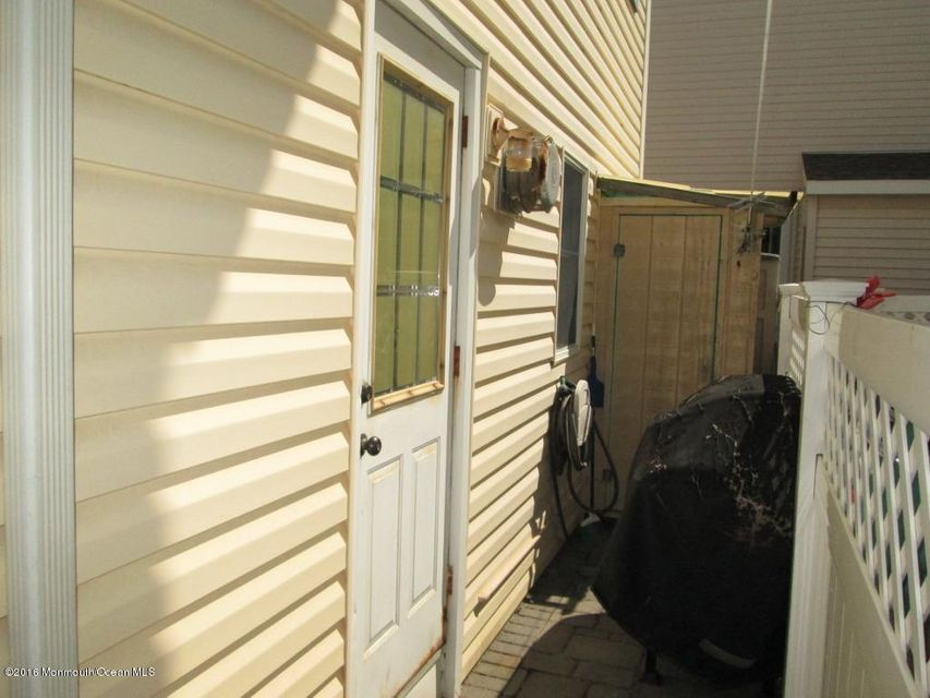 Additional photo for property listing at 73 Bay Way  Lavallette, Nueva Jersey 08735 Estados Unidos