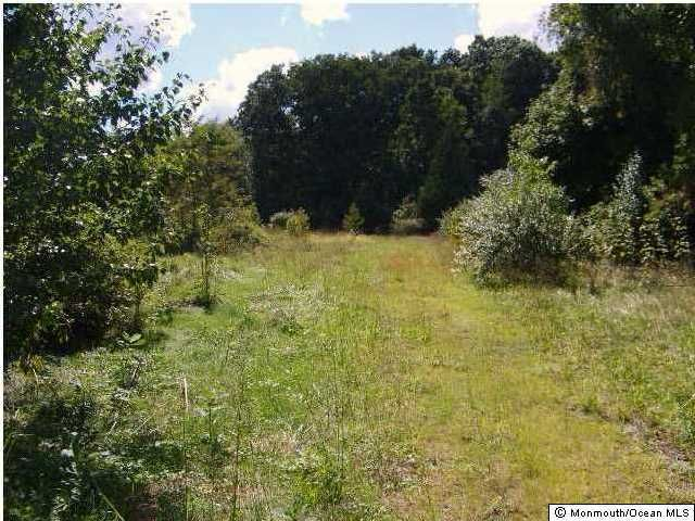 Land for Sale at 1442 Route 9 Howell, 07731 United States