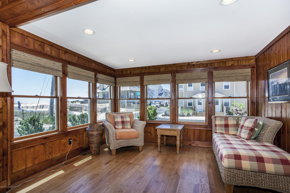 Additional photo for property listing at 3605 Ocean Terrace  Lavallette, New Jersey 08735 États-Unis