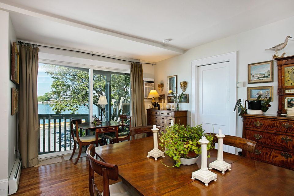 Additional photo for property listing at 31 Center Street  Sea Bright, 新泽西州 07760 美国