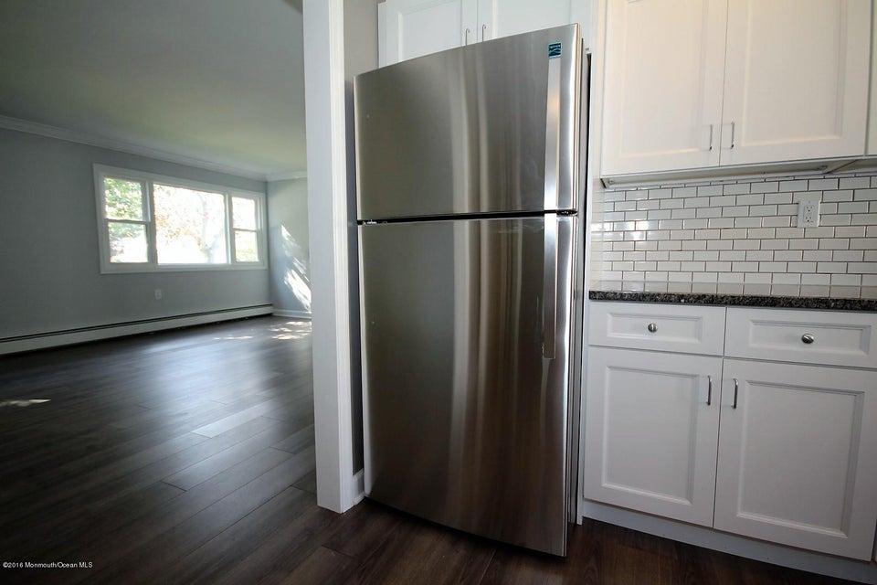 Additional photo for property listing at 14 Kresson Court  Toms River, Nueva Jersey 08757 Estados Unidos