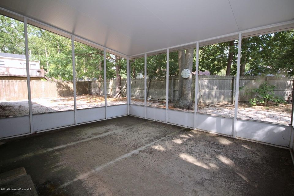 Additional photo for property listing at 737 Eagleswood Place  Forked River, Nueva Jersey 08731 Estados Unidos