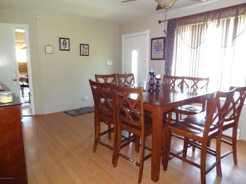Additional photo for property listing at 2 Larboard Street  Beachwood, Nueva Jersey 08722 Estados Unidos