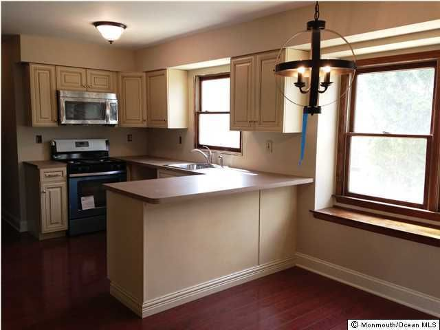 Additional photo for property listing at 14 Kelesey Drive  Middletown, New Jersey 07748 États-Unis