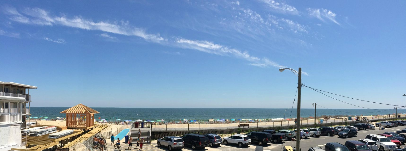 Additional photo for property listing at 1 2nd Avenue  Seaside Heights, 新泽西州 08751 美国