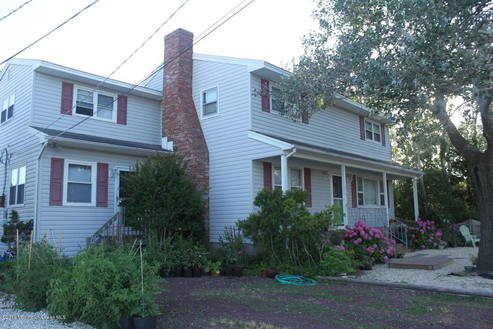 Additional photo for property listing at 232 4th Street  Ship Bottom, New Jersey 08008 United States