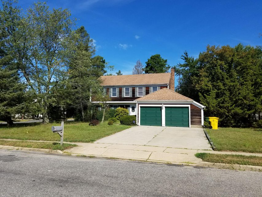 Additional photo for property listing at 1451 Cedarwood Drive  Lakewood, Nueva Jersey 08701 Estados Unidos