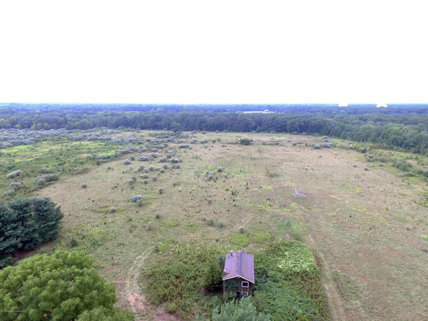 Land for Sale at Maxim Road Howell, 07731 United States