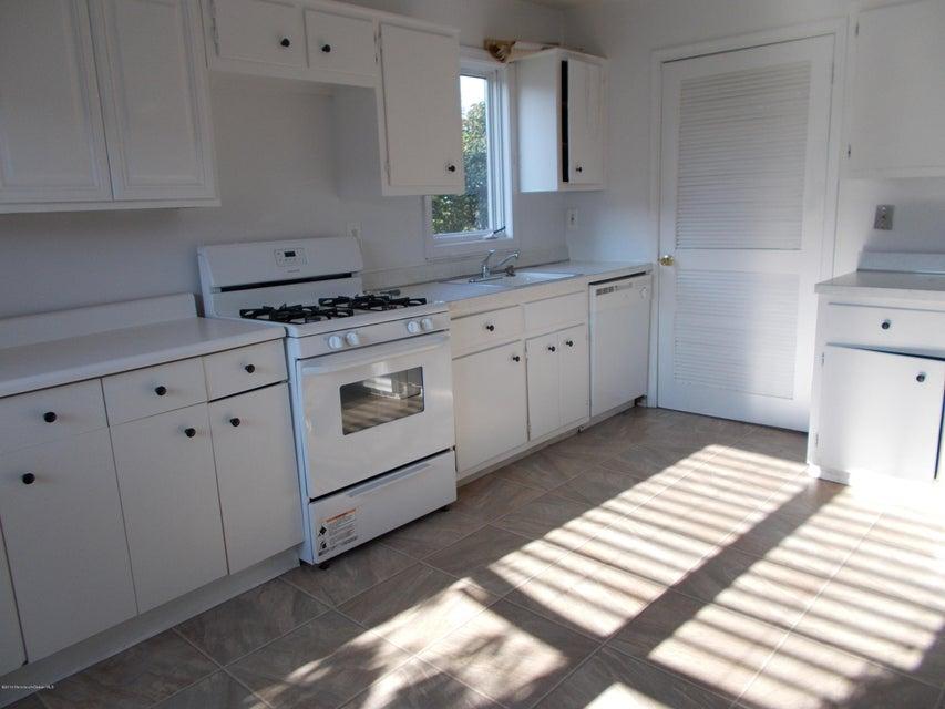 Condominio por un Alquiler en Address Not Available Marlboro, Nueva Jersey 07746 Estados Unidos