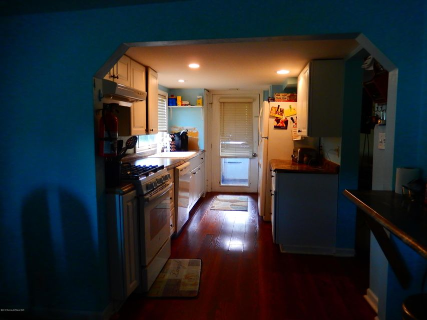 Additional photo for property listing at 15 Fern Drive  Little Egg Harbor, New Jersey 08087 États-Unis