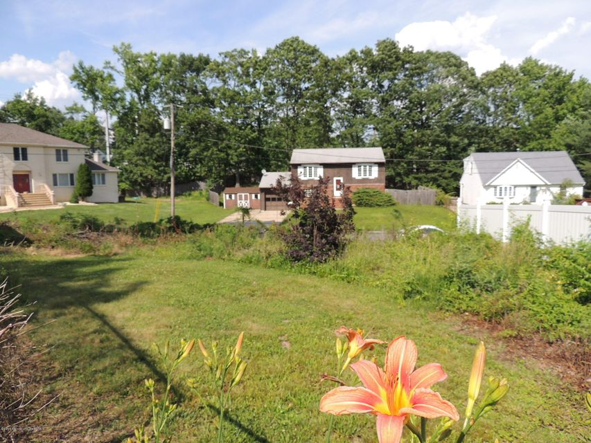 Land for Sale at 1005 C Wilbur Place Laurence Harbor, New Jersey 08879 United States