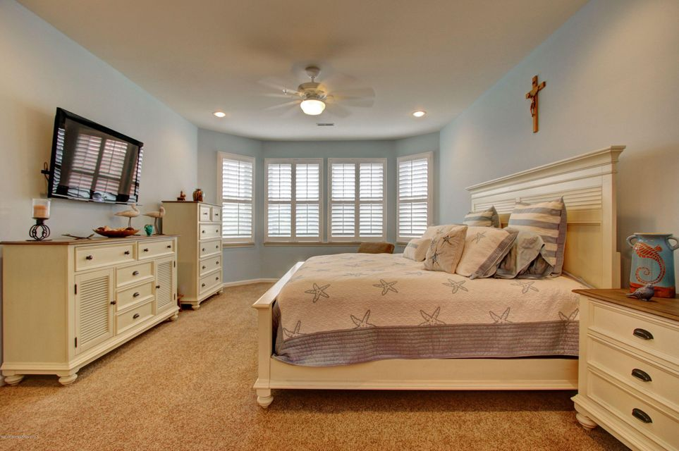 Additional photo for property listing at 33 Cooper Avenue  Long Branch, New Jersey 07740 United States