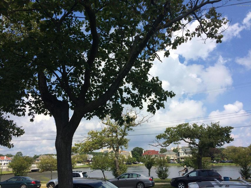 Additional photo for property listing at 408 5th Avenue  Asbury Park, New Jersey 07712 États-Unis