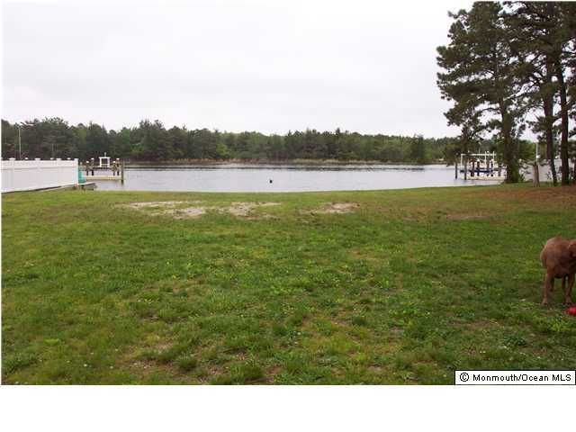 Additional photo for property listing at Nantucket Road  Forked River, New Jersey 08731 United States