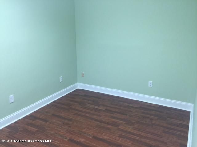 Additional photo for property listing at 158 Main Street  Matawan, New Jersey 07747 États-Unis