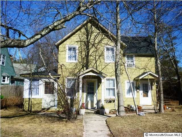 Additional photo for property listing at 196 Park Avenue  Bay Head, New Jersey 08742 United States
