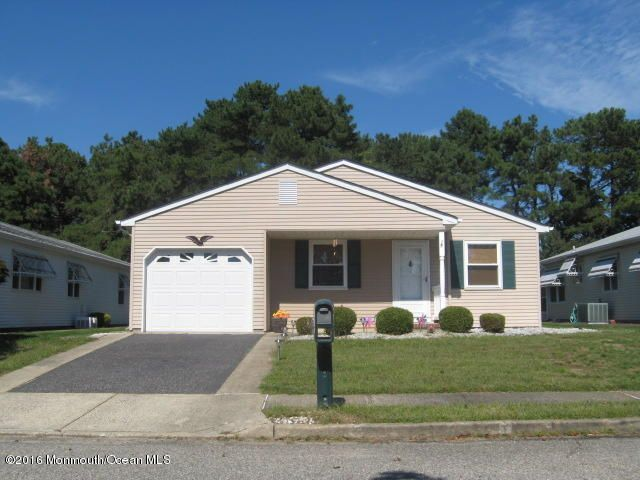 Additional photo for property listing at 23 Pine Valley Drive  Toms River, New Jersey 08757 États-Unis